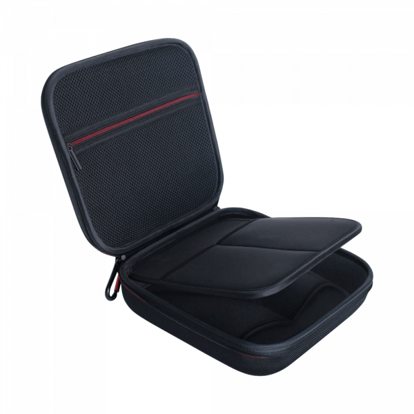 Carrying Case for Moto Mods