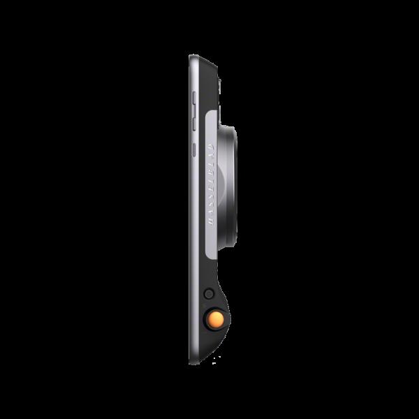 Hasselblad True Zoom
