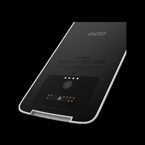 MOT-89912N