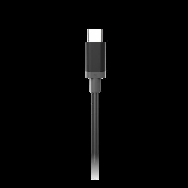 urboPower™ Pack