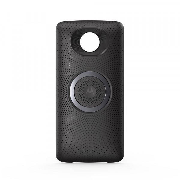 Moto Z3 Play XT1929-4 & FREE moto stereo speaker LIMITED TIME OFFER