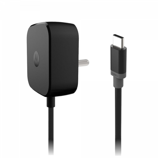 Chargeur Mural Universel TurboPower™ 15 USB-C